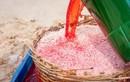 Tác hại khủng khiếp khi ăn con ruốc tẩm hóa chất đỏ