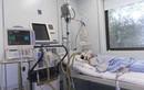 Lập hội đồng chuyên môn vụ chẩn đoán sai, bệnh nhân tử vong