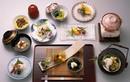 """""""Gu"""" ẩm thực giản dị nhưng tinh tế của gia đình Nhật hoàng"""