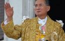 Những món ăn Nhà Vua Thái Lan Bhumibol Adulyadej yêu thích