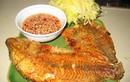 Cách ướp cá chế biến mọi món cá vị ngon miễn chê