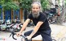 Nghệ sĩ Chu Hùng mất tên vì Thế chột và Bắc đại Bàng