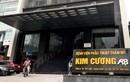BVTM Kim Cương tung clip phản bác vụ giật túi, hành hung khách hàng