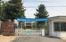 Phát nhầm thuốc phá thai: Kết luận bất ngờ của Sở Y tế Tiền Giang