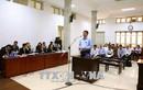 Ông Đinh La Thăng kháng cáo toàn bộ bản án sơ thẩm