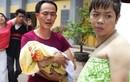 """Thái Hòa bị """"ném đá"""" vì lấy chuyện dịch sởi làm trò đùa"""