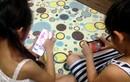 8 cách giúp trẻ không nô lệ của điện thoại thông minh