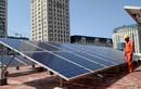 Muốn lắp điện mặt trời mái nhà, nhà bạn phải đủ điều kiện này