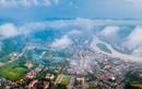 Những điều ít biết về Lào Cai, nhất là tên gọi xưa cũ