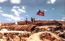 Những điểm thú vị, độc đáo của Chiến thắng Điện Biên Phủ