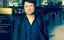 Loạt bất ngờ về Á quân Đường lên đỉnh Olympia Nguyễn Thành Vinh