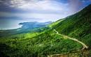 Cận cảnh Đèo Hải Vân được báo Mỹ xếp trong top đẹp nhất thế giới