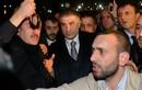 Chính phủ Thổ Nhĩ Kỳ rung chuyển vì video của trùm mafia
