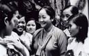 Cuộc đời vào sinh ra tử của Nữ tướng huyền thoại Nguyễn Thị Định