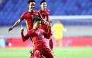 Tuyển Việt Nam nhận thưởng nóng sau trận thắng đậm Indonesia