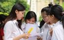 Phụ huynh, học sinh lo lắng về kỳ thi tốt nghiệp THPT ở TP HCM