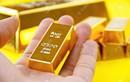 Giá vàng hôm nay 23/7: USD hạ nhiệt, vàng giữ đà đi lên