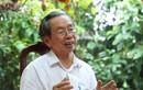 """GS. TS. Trương Đình Dụ: """"Sơn Tinh"""" ra tay có ngay... đập ngăn mặn lớn nhất ĐNA"""
