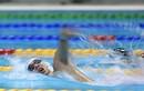 Lịch thi đấu TTVN ngày 30/7: Kình ngư Huy Hoàng đua 1.500m tự do
