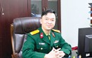 """Top bác sĩ quân y huyền thoại Việt Nam: Người """"săn tìm"""" virus Corona Hồ Anh Sơn"""