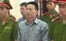 Hôm nay, xét xử vụ Đoàn Văn Vươn kiện UBND Tiên Lãng