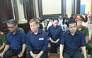 CB yêu cầu Phương Trang hoàn trả hơn 9.400 tỷ đồng
