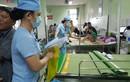Dịch sốt xuất huyết bùng phát mạnh tại các tỉnh miền Trung