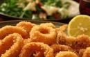 Những thực phẩm 'đại kỵ' hại dạ dày, người Việt ăn hàng ngày