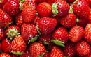 Thực phẩm ăn sai cách sẽ mất chất dinh dưỡng
