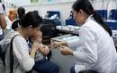 Dịch sởi bùng phát, Bộ Y tế khuyến cáo người dân tiêm phòng kịp thời