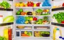 Bảo quản thực phẩm theo cách này coi chừng ăn Tết trong viện