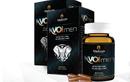 Chi tiết quảng cáo sai sự thật về Kvoimen, Đào Thi khiến Medicom bị phạt nặng