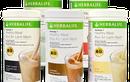 Dùng Herbalife thay thế bữa ăn cho trẻ nhỏ là hại trẻ?