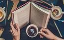 Cách dùng cà phê hiệu quả cho sĩ tử trong mùa ôn thi THPT