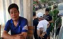 """Bắt khẩn cấp nghi can gọi giang hồ """"vây"""" xe chở công an ở Biên Hoà"""