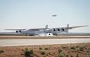Tận mắt máy bay lớn nhất thế giới được trả giá vài chục VNĐ