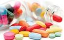 Sản xuất thuốc kém chất lượng, Công ty Young IL Phar Co. bị phạt khủng thế nào?