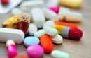 Thuốc Captopril của Cty CP Dược phẩm và Sinh học Y tế kém chất lượng?