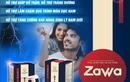 """TPBVSK Zawa quảng cáo """"láo"""" về khả năng tăng cường sinh lý nam"""
