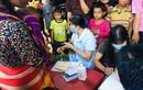 Tiêm vaccine vẫn nhiễm bệnh bạch hầu, bác sĩ lý giải không ngờ