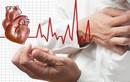 Chủ tịch UBND TP Yên Bái đột tử: Bị nhồi máu cơ tim xử lý thế nào?