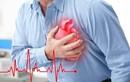 Chế độ ăn uống lành mạnh và 7 bước ngăn ngừa bệnh tim