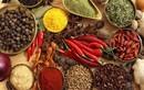 Người bị yếu sinh lý nên kiêng ăn gì?