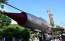 Khám phá tiêm kích MiG-21 được công nhận bảo vật quốc gia