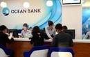 Phó GĐ OceanBank Hải Phòng vắng mặt bất thường