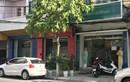 Bí thư Nguyễn Xuân Anh có những ngôi nhà nào?