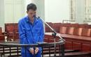 Đồng phạm của tử tù Nguyễn Văn Tình nhận án tử