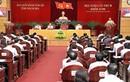 """Bổ nhiệm """"thần tốc"""" bà Quỳnh Anh: Khiển trách Phó Chủ tịch Thanh Hóa"""