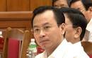 """""""Mong mọi người giúp đỡ ông Nguyễn Xuân Anh thành đảng viên tốt"""""""