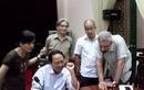 GS Ngôn ngữ học phản biện đề xuất cải tiến chữ viết tiếng Việt